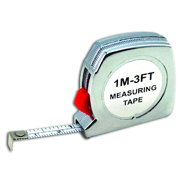 Mini Tape Measures