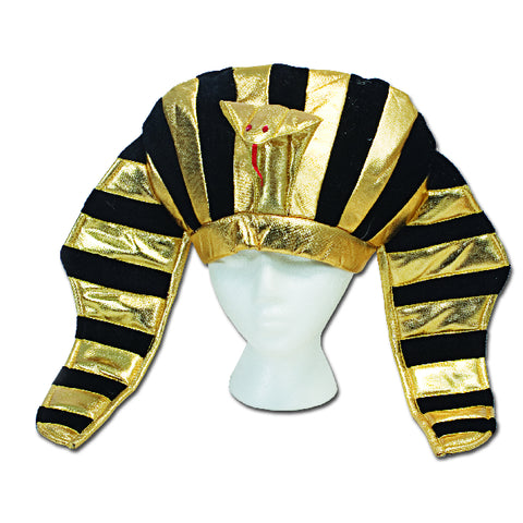 Egyptian King Hat