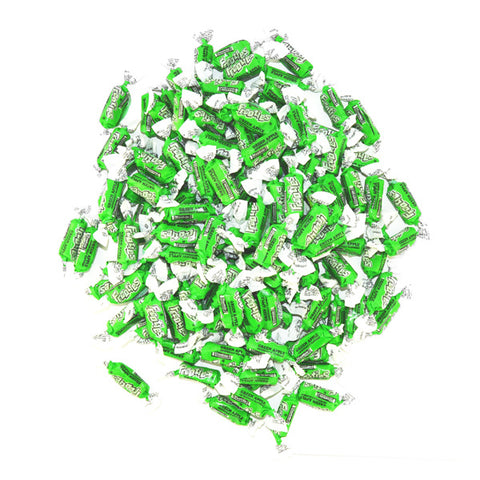 Green Apple Tootsie Roll Frooties