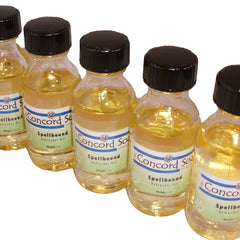 Spellbound Refresher Oil - 1 ounce undiluted fragrance oil