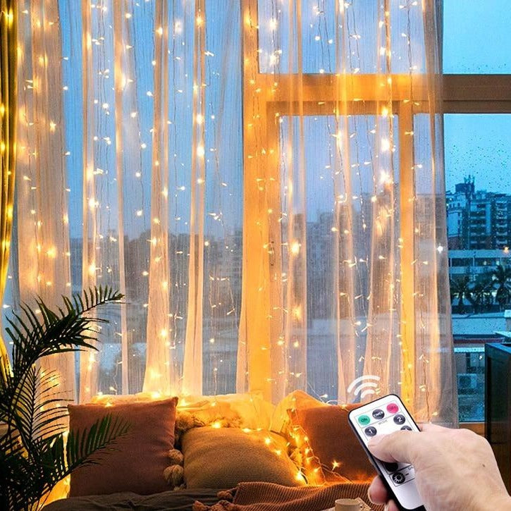 🔥 Fairy LED Decorative Lights