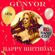 Everybody - LATIN Happy Birthday RADIO EDIT