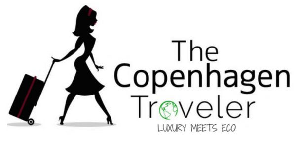 The Copenhagen Traveler
