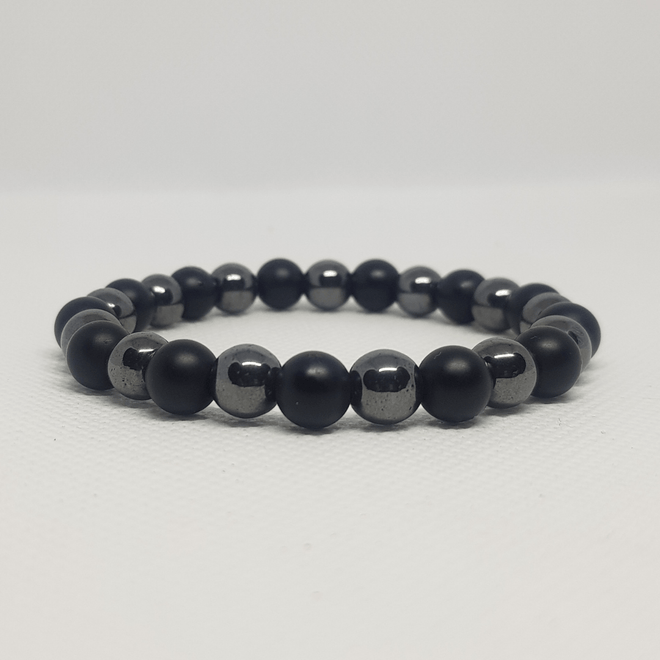 Energy Bracelet Collection (for him)