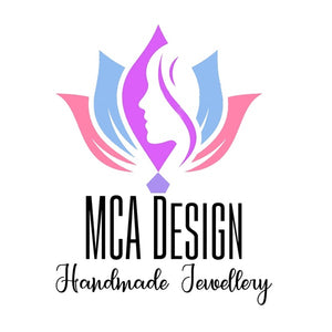 MCA Design by Maria