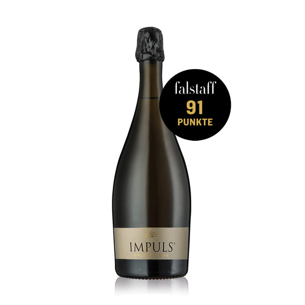 IMPULS® Brut Nature