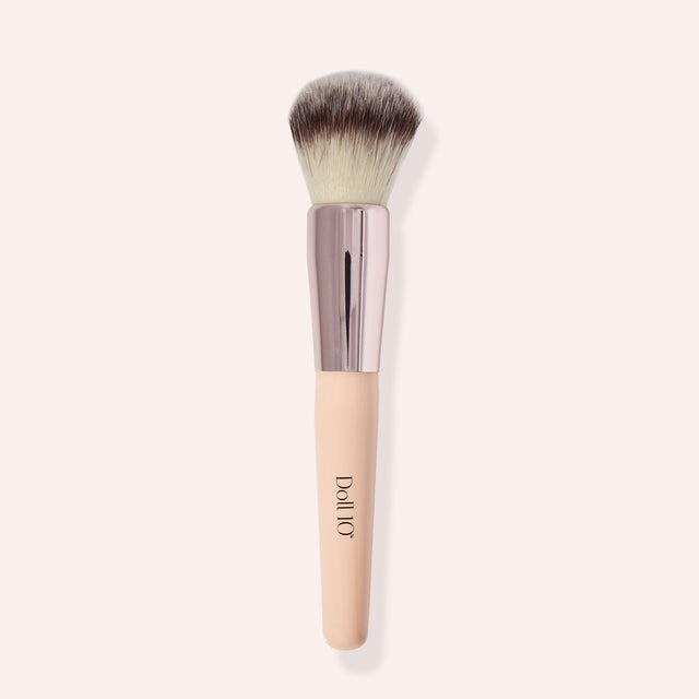 Face Powder Brush No. 15
