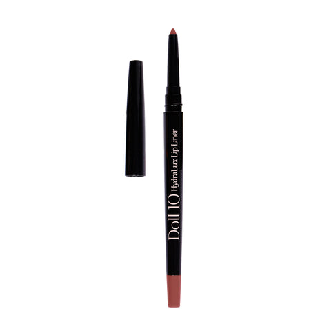 HydraLux™ Self-Sharpening Lip Liner