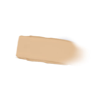 T.C.E Super Coverage Treatment Concealer