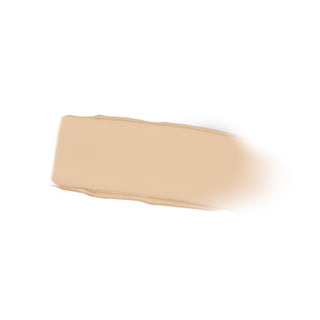 Doll Skin™ T.C.E Super Coverage Treatment Concealer