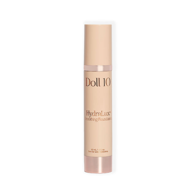 HydraLux™ Smoothing Foundation XL
