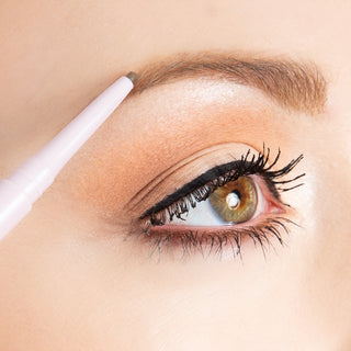 OverARCHiever Precision Microblading Brow Pencil