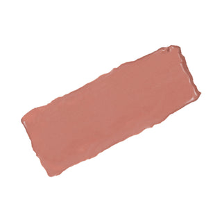 Blush and Glo Cheek Contour Stick and Lip Gloss
