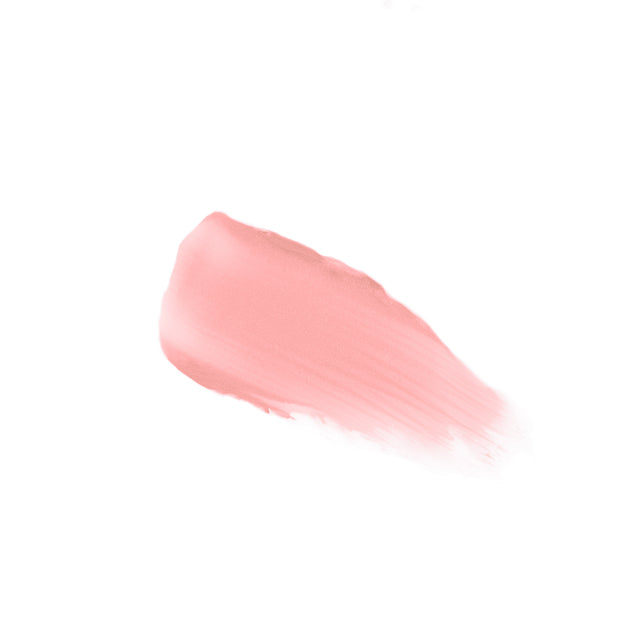 Gel Lip Crayon