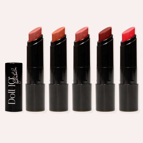 Lip Love Revitalizer Ultra-Caring Lip Color