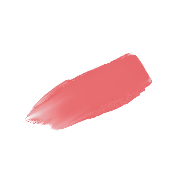 Lip Rouge Lipstick