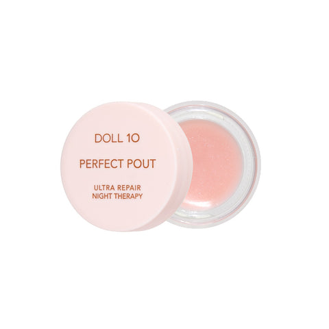 Perfect Pout Ultra Repair Night Therapy