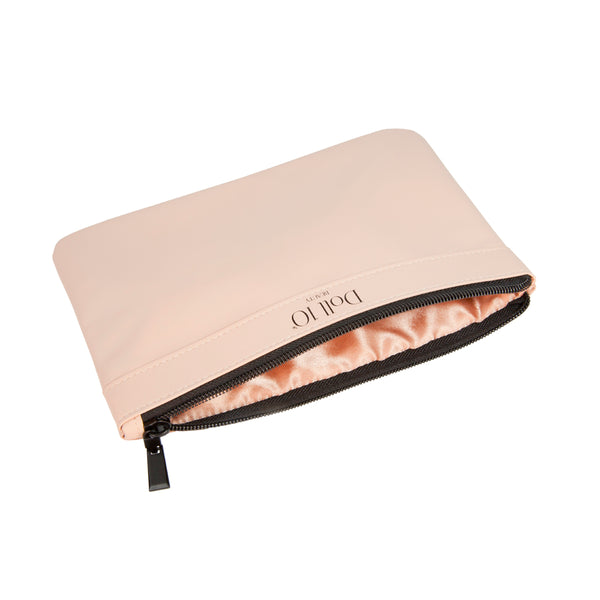 The Clutch Cosmetic Bag