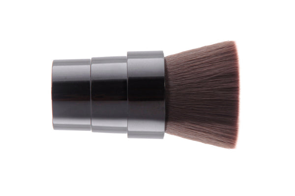 blendSMART Powder Brush No. 7