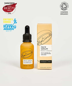 Facial Serum - 30ml