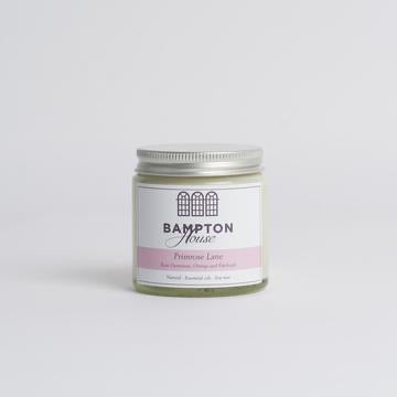 Primrose Lane Candle - 12cl