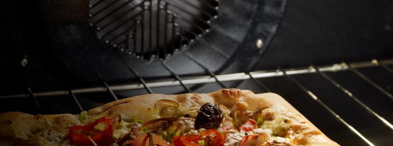 Convection vs. conventional ovens: what's the difference?