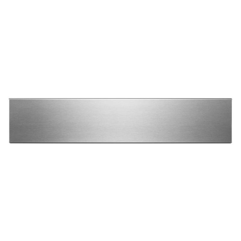"JennAir® RISE 24"" Warming Drawer JJD3024HL"