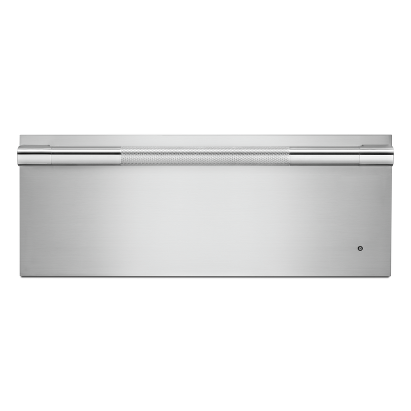JennAir, 30-inch, 1.5 cu. ft. Capacity Warming Drawer JJD3030IL