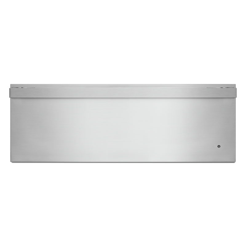 JennAir, 30-inch, 1.5 cu. ft. Capacity Warming Drawer JJD3030IM