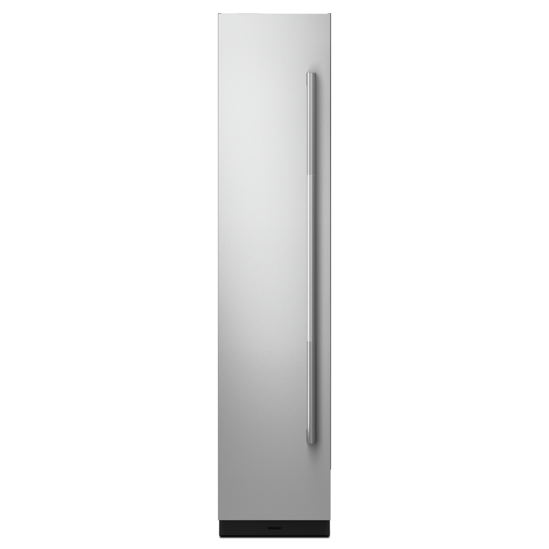 "Rise™ 18"" (45.7 cm) Built-In Column Panel Kit - Left-Swing JKCPL181GL"