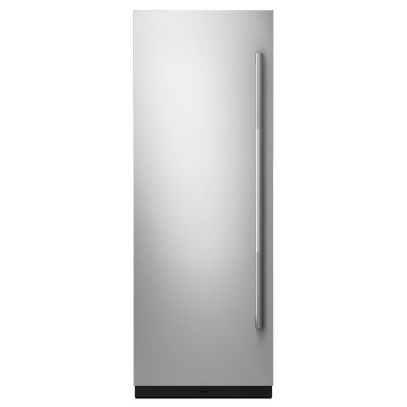 "Rise™ 30"" (76.2 cm) Built-In Column Panel Kit - Left-Swing JKCPL301GL"