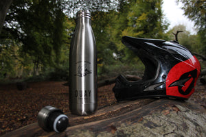 QUAY Thermos Bottle