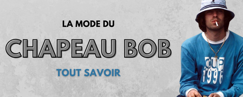 La Mode du Bob | Bob Nation