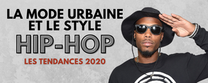 mode hip-hop 2020