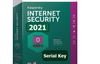Kaspersky antivirus 1 PC (Codigo Digital)