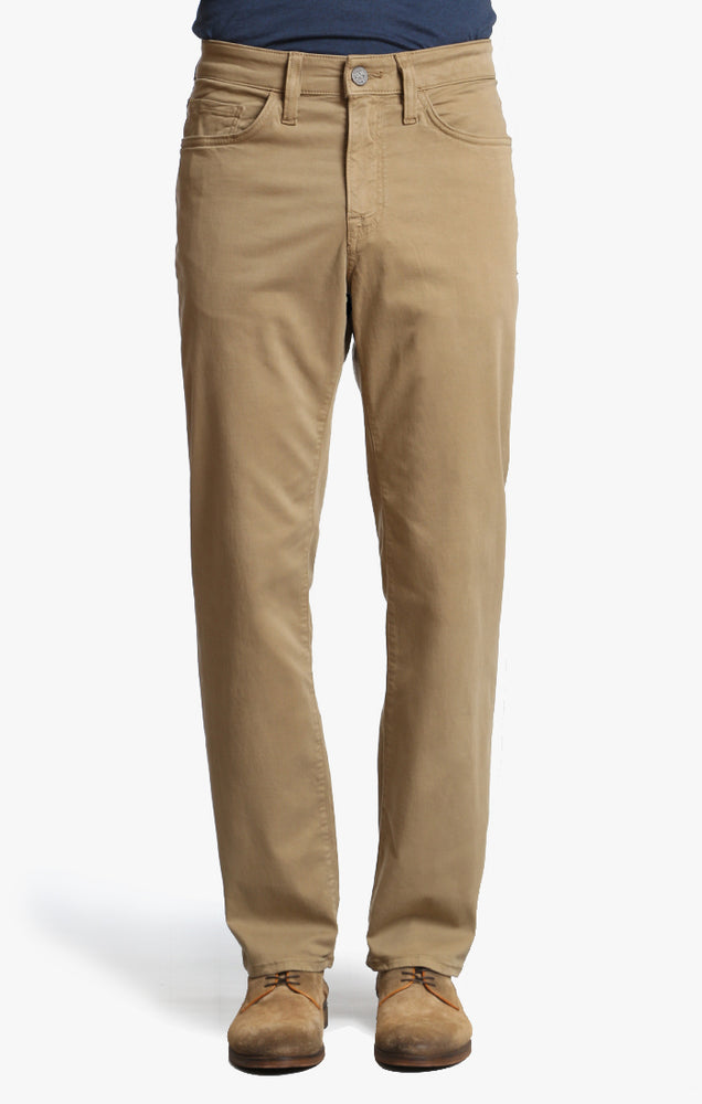 Load image into Gallery viewer, 34 Heritage Courage Khaki Twill