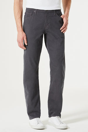 Load image into Gallery viewer, AG Jeans 5 Pocket Cotton Twill
