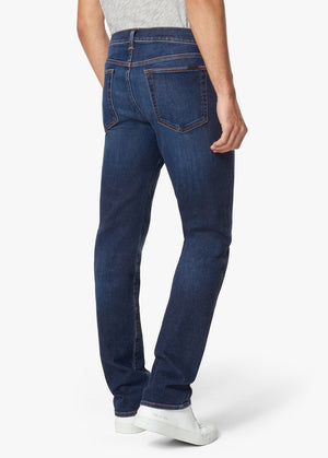 Load image into Gallery viewer, Joe's Jeans 5 Pocket The Brixton
