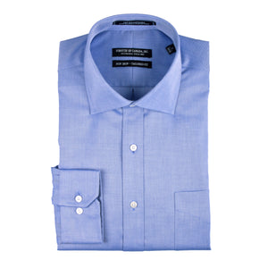 Load image into Gallery viewer, Forsyth Of Canada Tailored Dress Shirt