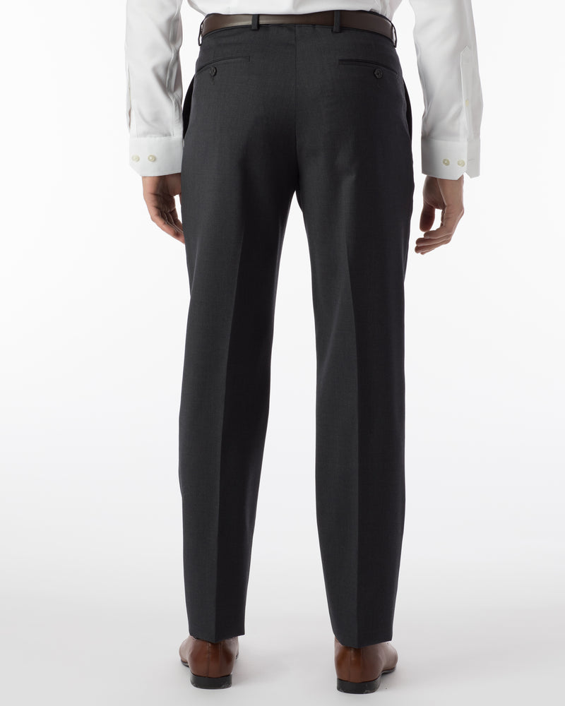 Load image into Gallery viewer, Ballin Dress Pant