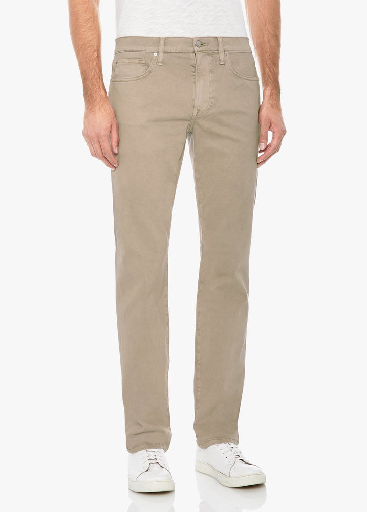 Joe's Jeans Cotton Twill 5 Pocket The Brixton