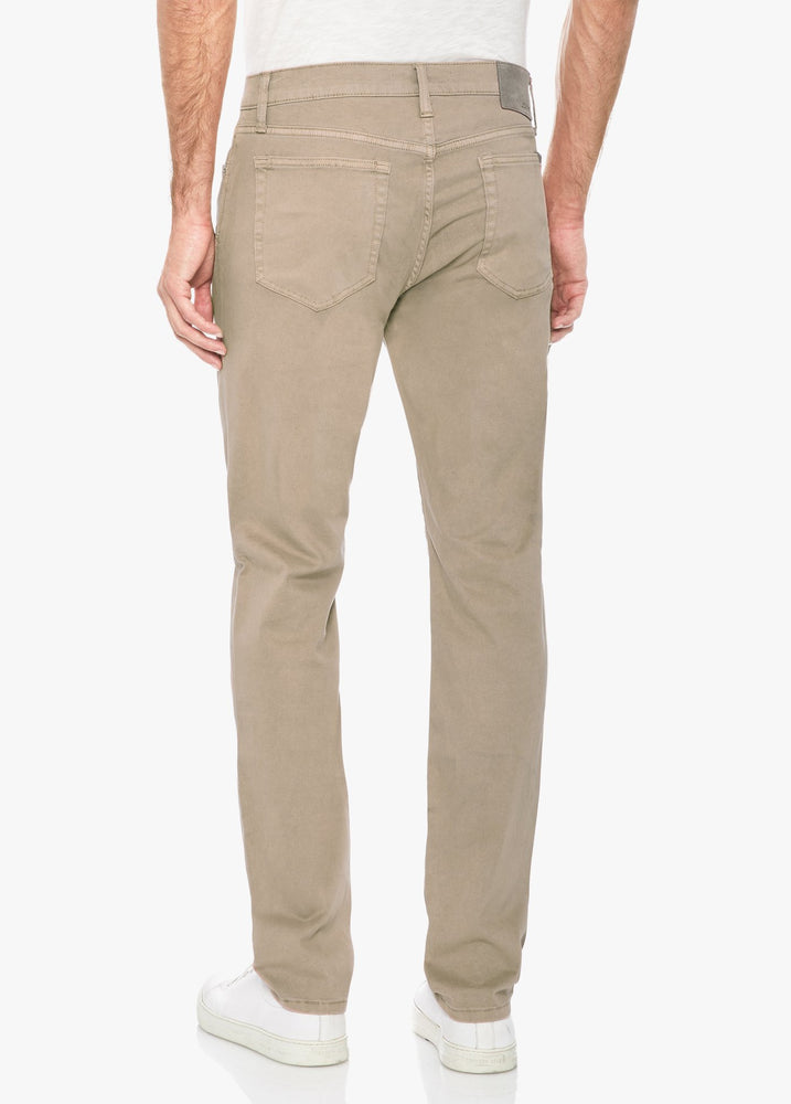 Load image into Gallery viewer, Joe's Jeans Cotton Twill 5 Pocket The Brixton