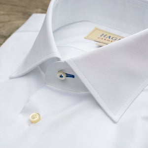 Load image into Gallery viewer, Hagen Slim Fit Dress Shirt