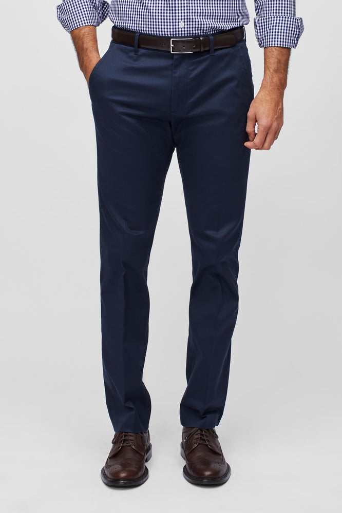 Bonobos Weekday Warrior Dress Pant