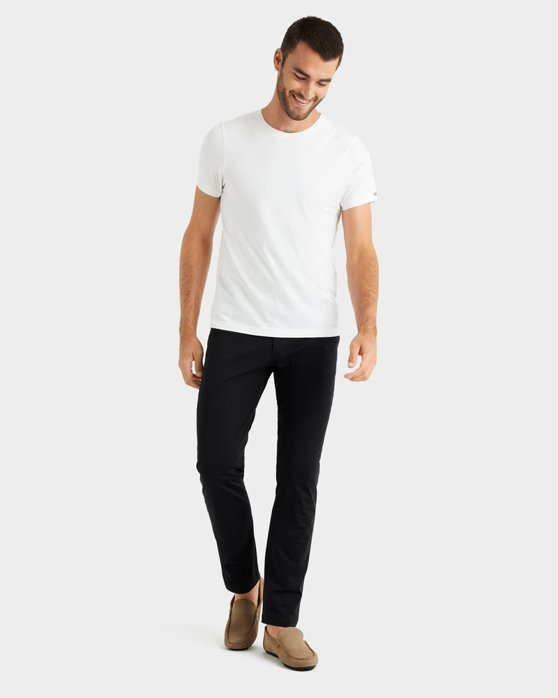 Load image into Gallery viewer, Rhone Commuter Pant