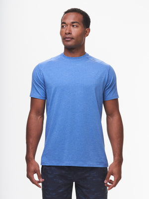 Load image into Gallery viewer, Tasc Carrollton Fitness T-Shirt
