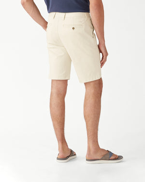 Load image into Gallery viewer, Tommy Bahama Boracay Chino Short
