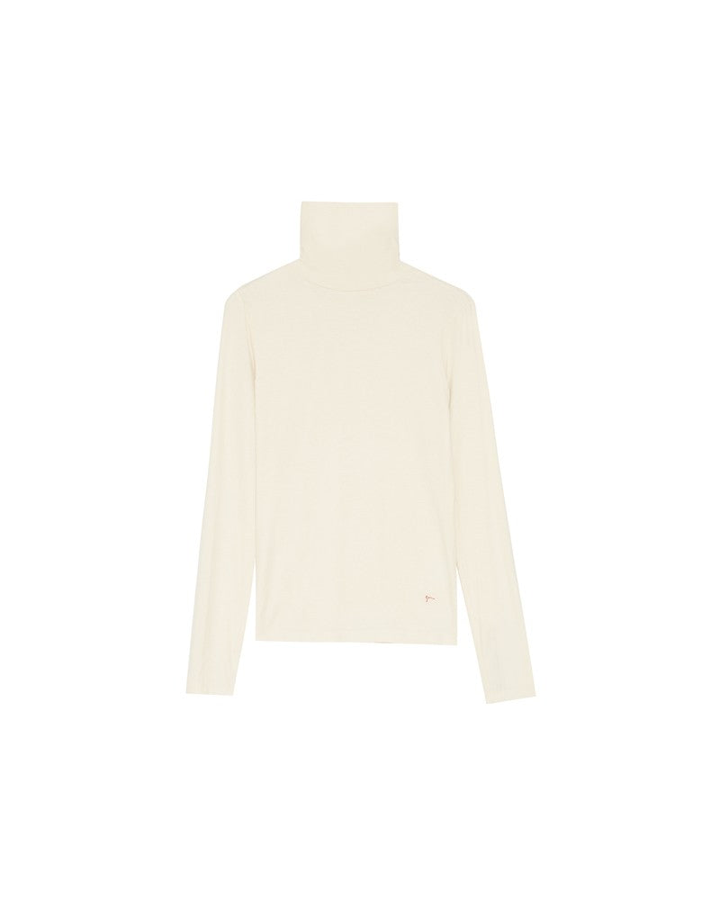 Load image into Gallery viewer, Boston Rollneck - Beige