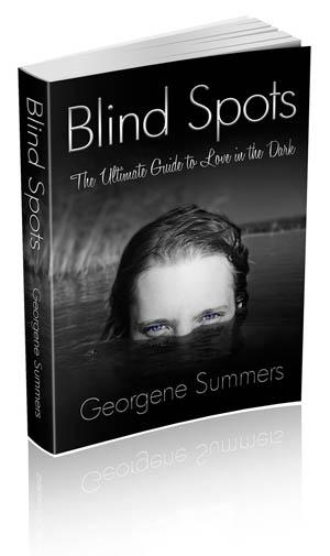 BLIND SPOTS: The Ultimate Guide to Love in the Dark
