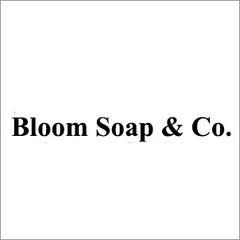 Bloom Soap & Co.